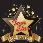 Teen Star Santa Barbara